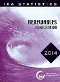 renew2014
